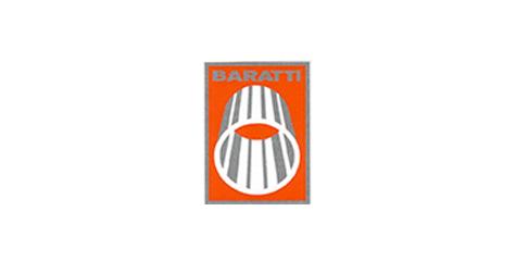 baratti_logo