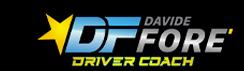 DF_logo